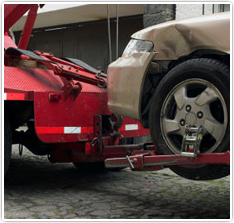 Sell Junk Cars Miami Miami Junk Car Buyer 305 635 2222